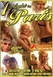 Parisdvd2