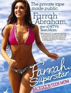 farrahabraham
