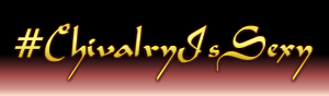 AGWDM-chivalry-is-sexy-logo-300x88