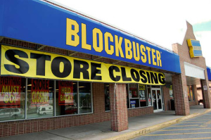 the last blockbuster employee