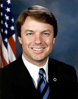 800px-John_Edwards,_official_Senate_photo_portrait
