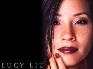 lucy-liu-beach-253734749