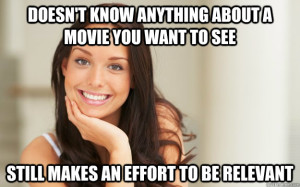 movie-girl