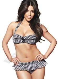 kim-kardashian-cosmopolitan-body-4